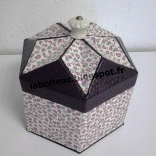 Boite Origami revisitée 2-Annick V