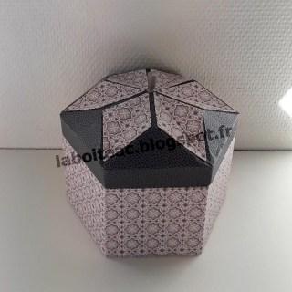 Boite Origami revisitée 41-
