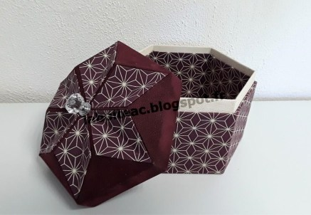 Boite Origami revisitée 49-Nadine B