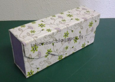 Petite boite à couture 1-Denise L