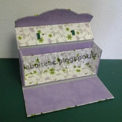 Petite boite à couture 2-Denise L