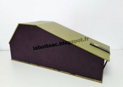 Boite à cirage-Aérobricolo 6-Annick V