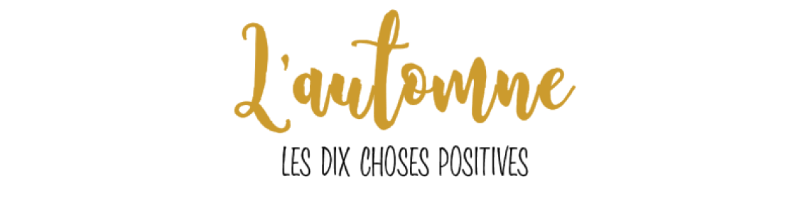 automne-dix-choses-positives