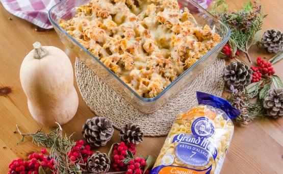 gratin-butternut