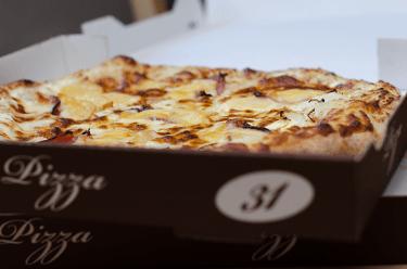 Pizza-MarcOl-00