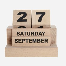 blocks-calendar-house-doctor