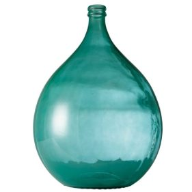 vase-de-jardin-en-verre-fume-bleu-h-56cm-dame-jeanne-bleu-1000-16-18-165494_1