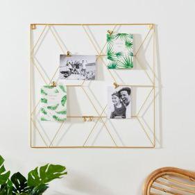 wire-décoration-en-fil-avec-6-clips