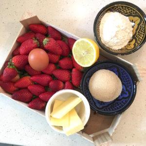 muffin-a-la-compote-de-fraise-2.jpg
