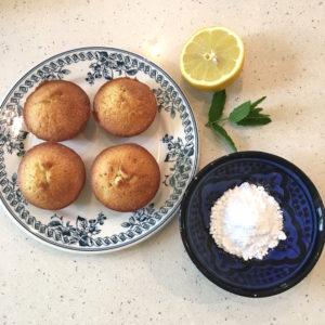 muffin-a-la-compote-de-fraise-1.jpg