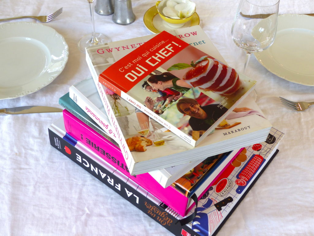 mes-livres-de-cuisine-8.jpg