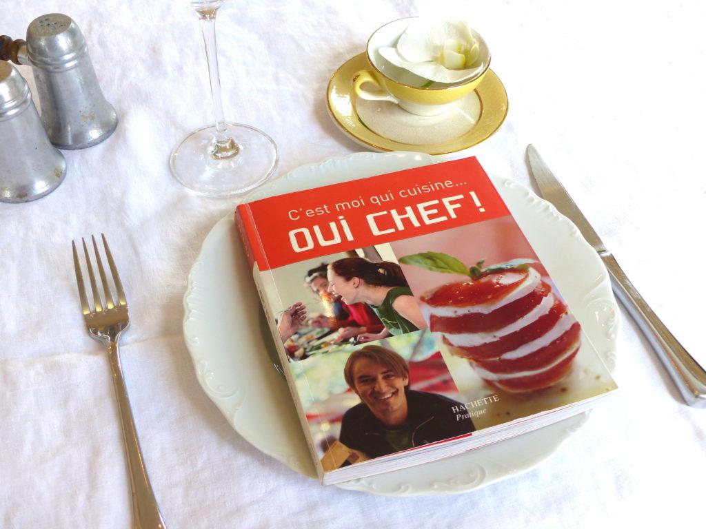 mes-livres-de-cuisine-1.jpg