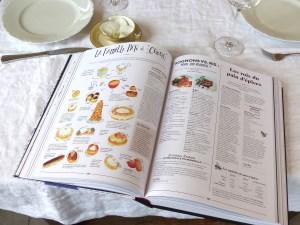 mes-livres-de-cuisine-6.jpg