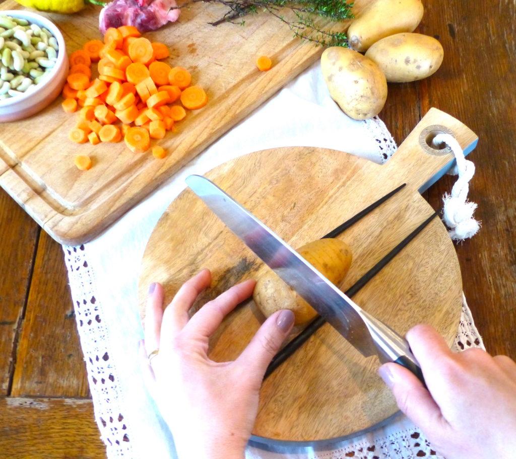 cotelettes-d-agneau-au-thym-et-au-citron-2.jpg