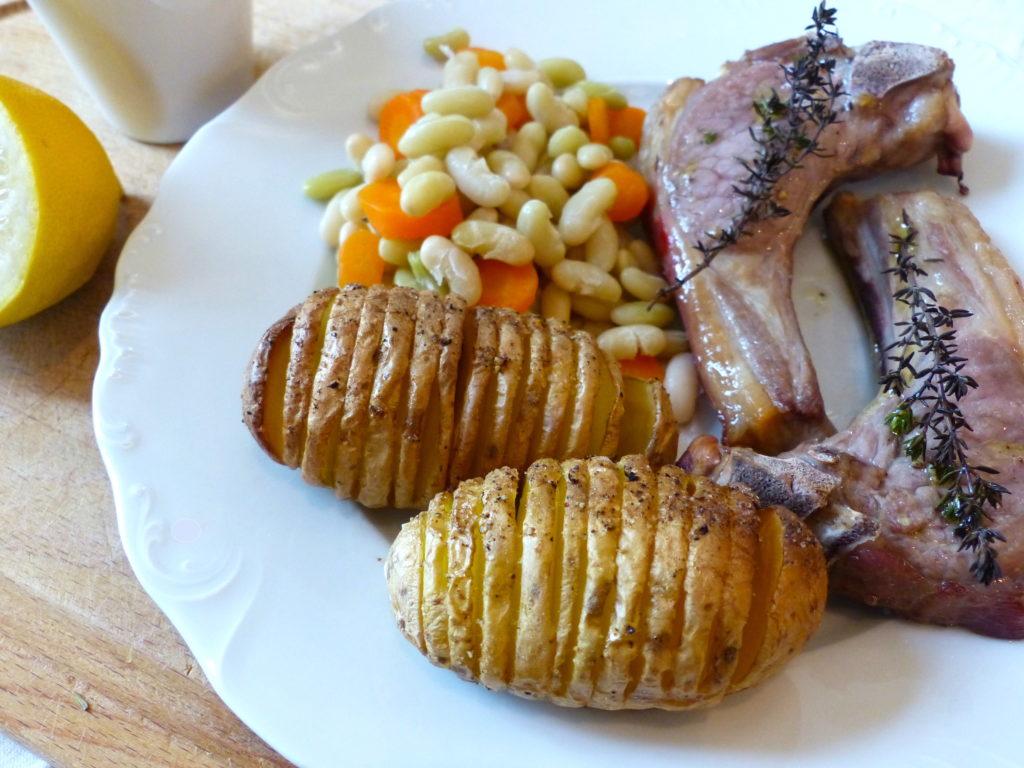 cotelettes-d-agneau-au-thym-et-au-citron-5.jpg