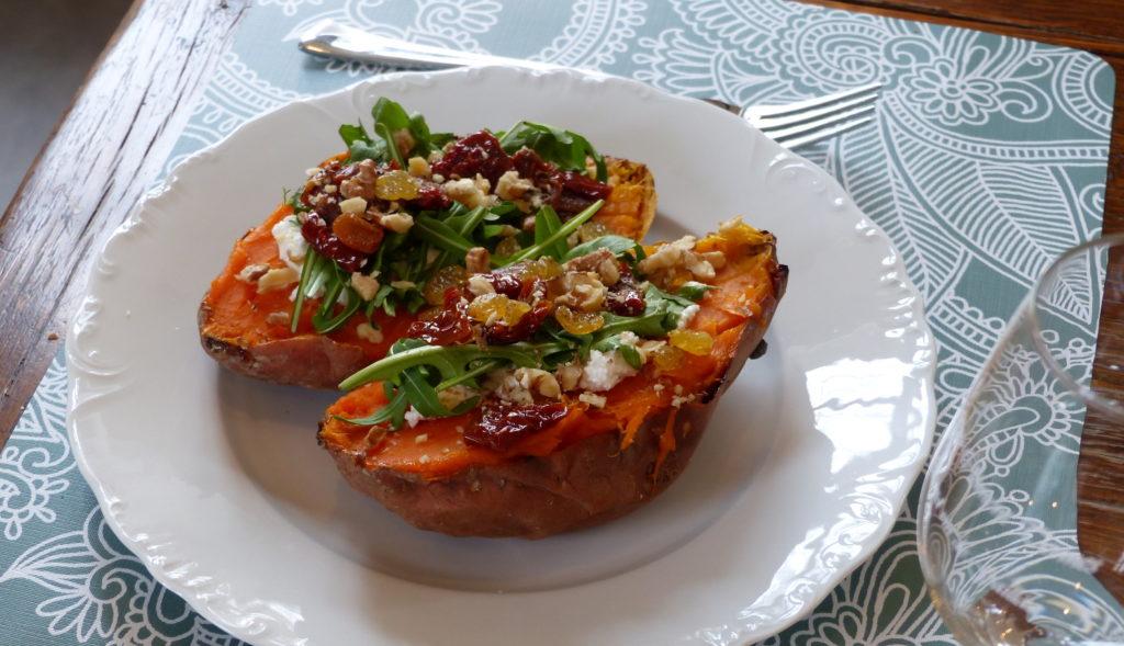 la-jolie-patate-douce-4.jpg