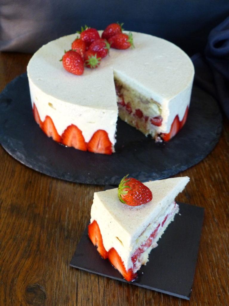 le-fabuleux-fraisier-14.jpg