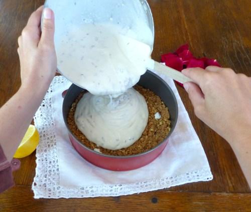 cheesecake-a-la-rose-4.jpg