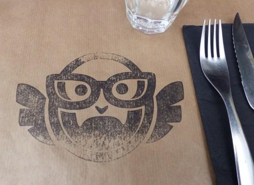 le-hibou-restaurant-caf'art-a-albi-9.jpg