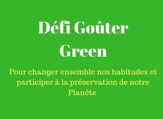 le-defi-gouter-green-1.jpg