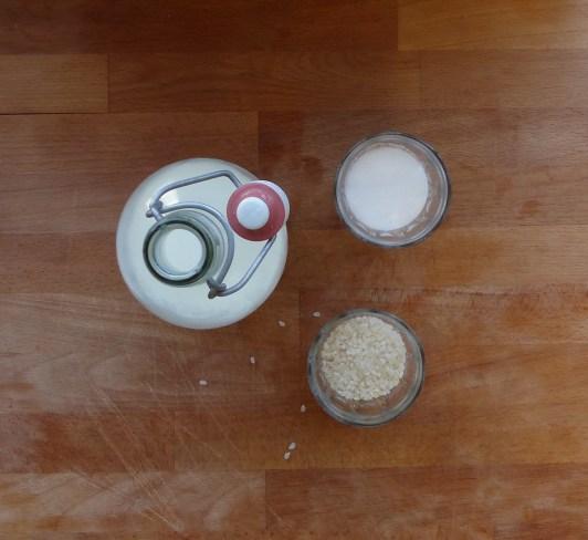 le-riz-au-lait-tout-simplement-1.jpg