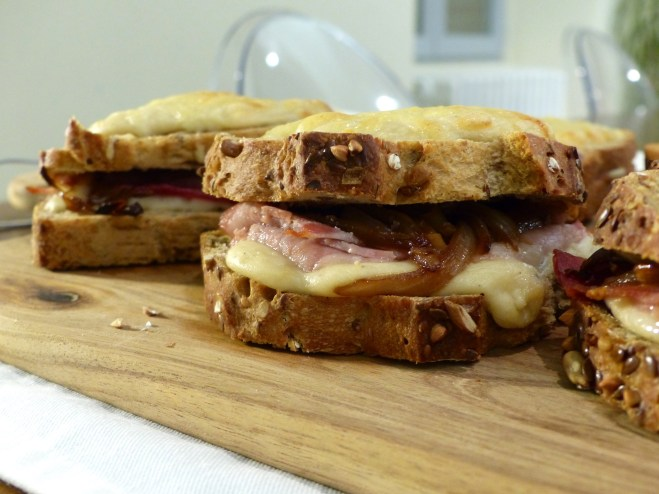 croque-monsieur-en-deux-versions-6.jpg