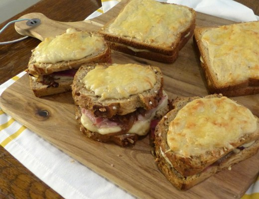 croque-monsieur-en-deux-versions-8.jpg
