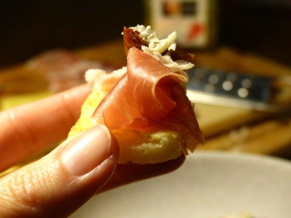 bouchées-apéritives-au-jambon-de-parme-3.jpg
