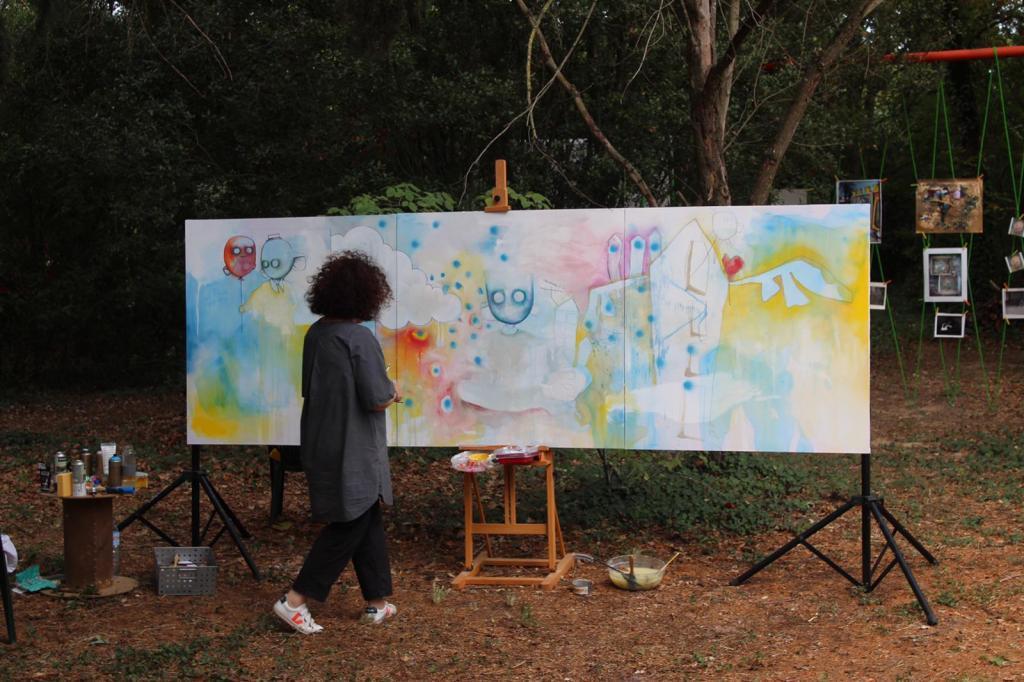 campagn'art-2.jpg