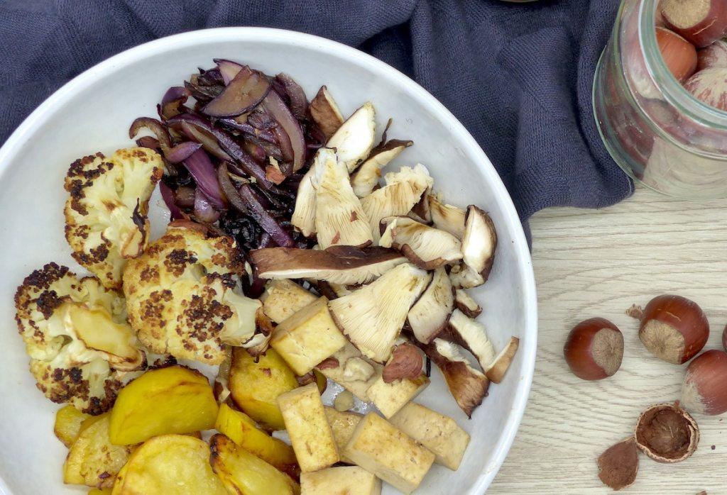 le-bowl-aux-légumes-d-automne-1.jpg