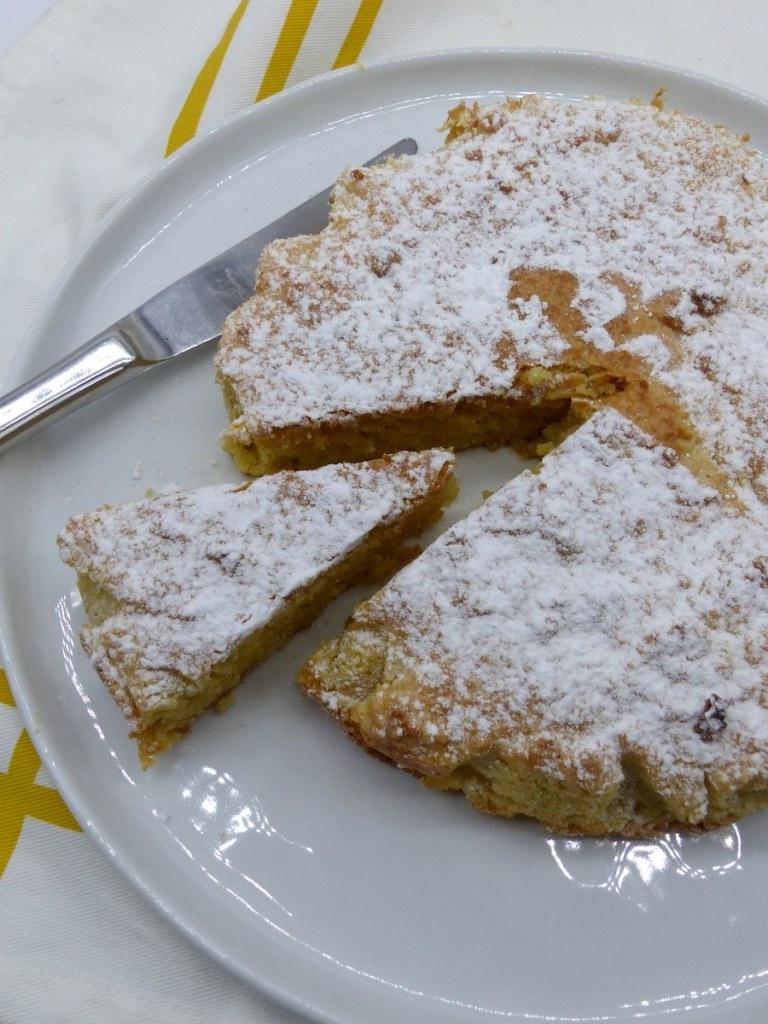 tarta-de-santiago-moelleux-aux-amandes-4.jpg