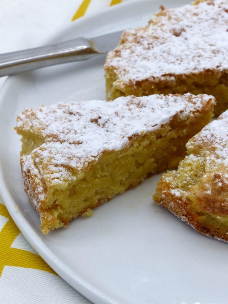 tarta-de-santiago-moelleux-aux-amandes-2.jpg