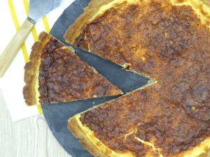 la-tarte-au-beaufort-3.jpg