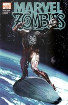 Marvel Zombies 5 (juin 2006) (2)