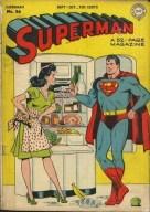 Superman 36 (septembre 1945)