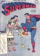 Superman 51 (mars 1948)