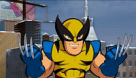 Image extraite de The Super Hero Squad Show (2009)