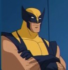 Image extraite de Wolverine et les X-Men (2009)