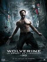 Wolverine Le Combat de l'immortel (2013)