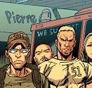 Image extraite de X-Men Gold 1 (avril 2017)