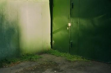 green-edit-2