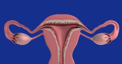 Guatemala ha dado pasos importantes en la prevención del cáncer de cérvix