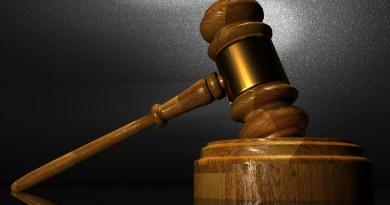 Declaran complejo caso sobre robo de más de RD$2 millones y asesinato de un seguridad