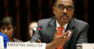 Onusida: nuevos avances dan esperanza pero la cura del sida aún esta lejos