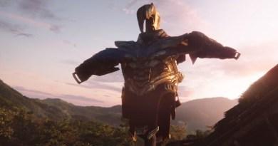 Tráiler de 'Avengers 4', video más visto de la historia en las primeras 24 horas tras su publicación