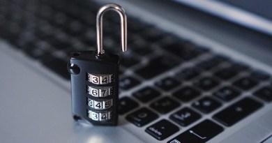 Extensiones maliciosas de navegador: La amenaza que millones de usuarios instalan por sí mismos
