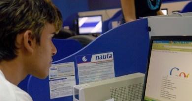 Google ofrece Internet de alta velocidad para Cuba
