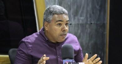 """Presidente CNTU: """"El sector transporte no tiene ningún tipo de crédito frente al pueblo"""""""