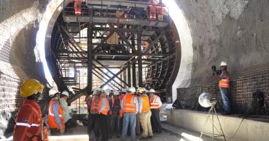 Director del Indrhi anuncia nuevo desembolso de cubicaciones en Montegrande