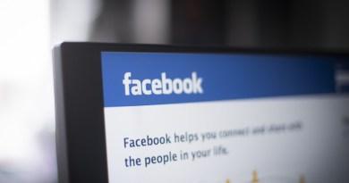 Fb empieza a explicar el por qué de las publicaciones que muestra a sus usuarios